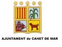 Ajuntament Canet de Mar