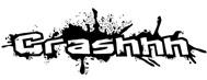 crashhh