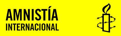 amnistia internacional triesport canet