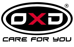 LOGO_OXD_CARE_FOR_YOU