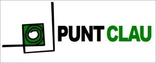 Logo_punt clau_PC