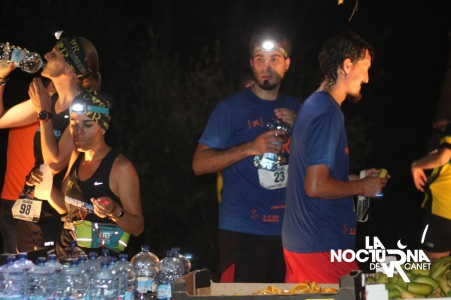 La Nocturna de Canet 2015 (105)