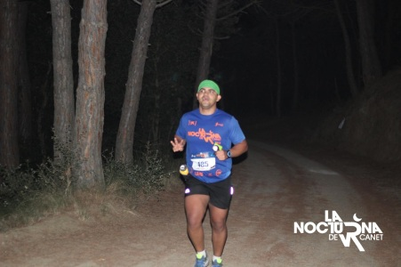 La Nocturna de Canet 2015 (108)