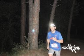 La Nocturna de Canet 2015 (109)