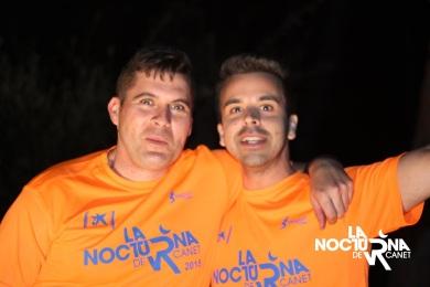 La Nocturna de Canet 2015 (111)
