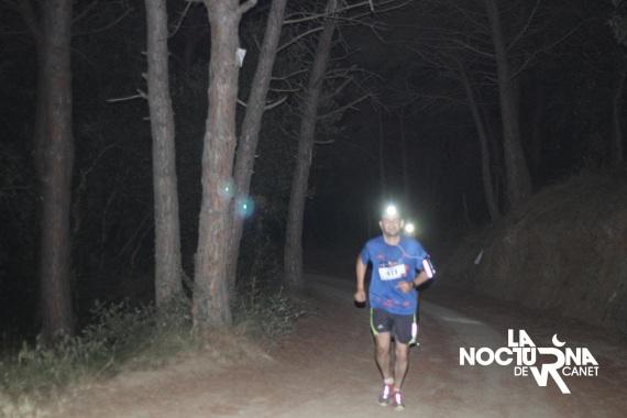 La Nocturna de Canet 2015 (112)