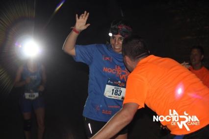 La Nocturna de Canet 2015 (114)