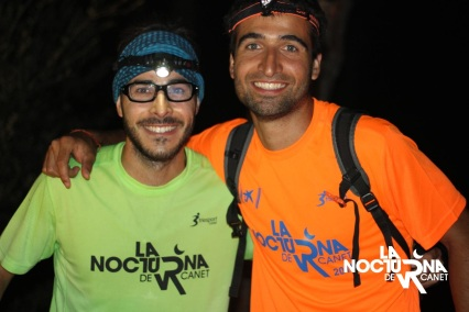 La Nocturna de Canet 2015 (117)