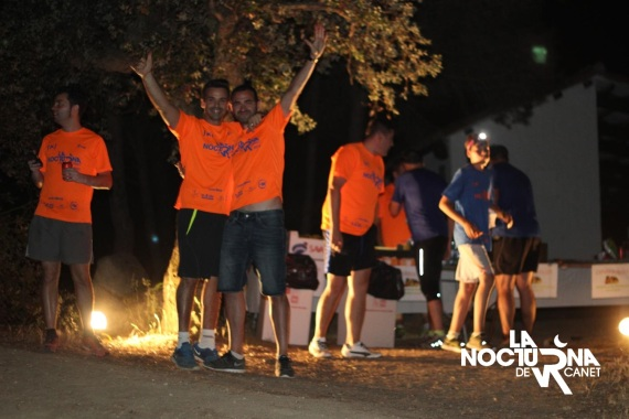 La Nocturna de Canet 2015 (120)