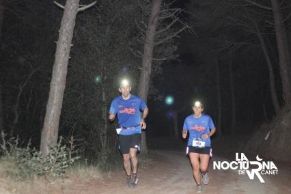 La Nocturna de Canet 2015 (122)