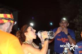 La Nocturna de Canet 2015 (123)