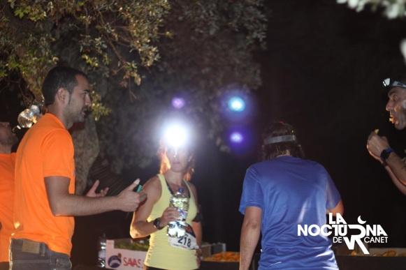 La Nocturna de Canet 2015 (124)