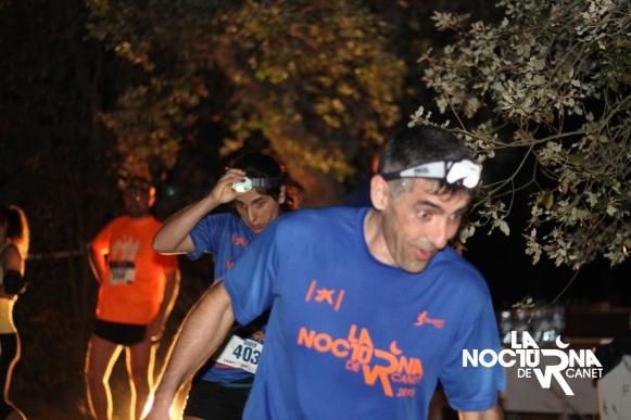 La Nocturna de Canet 2015 (125)