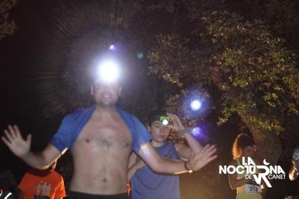 La Nocturna de Canet 2015 (127)