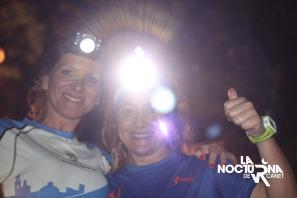 La Nocturna de Canet 2015 (130)