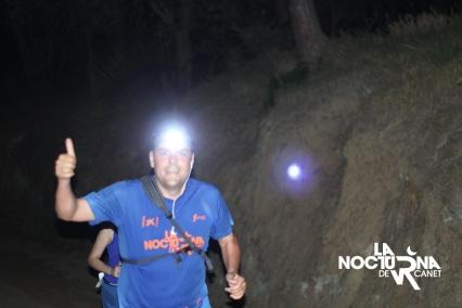 La Nocturna de Canet 2015 (137)