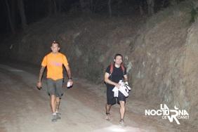 La Nocturna de Canet 2015 (139)