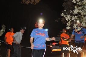 La Nocturna de Canet 2015 (147)