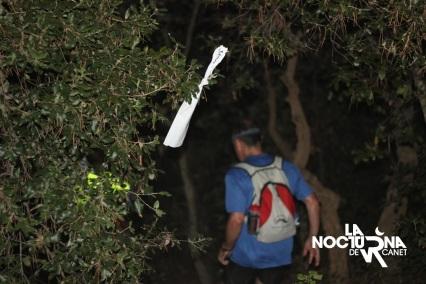 La Nocturna de Canet 2015 (149)