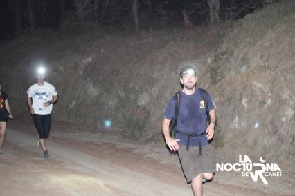 La Nocturna de Canet 2015 (160)