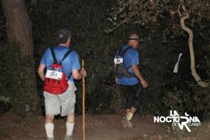 La Nocturna de Canet 2015 (162)