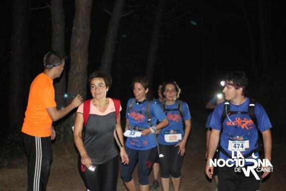 La Nocturna de Canet 2015 (164)