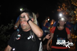 La Nocturna de Canet 2015 (165)