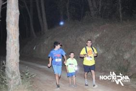 La Nocturna de Canet 2015 (170)