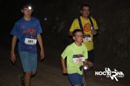 La Nocturna de Canet 2015 (171)