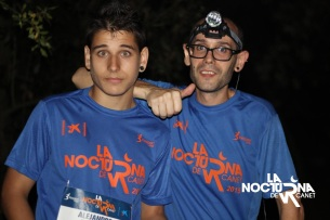 La Nocturna de Canet 2015 (172)