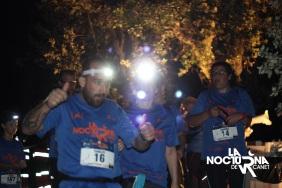 La Nocturna de Canet 2015 (173)