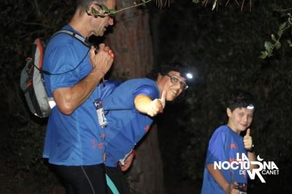 La Nocturna de Canet 2015 (174)