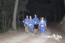 La Nocturna de Canet 2015 (176)