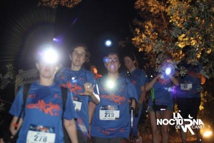 La Nocturna de Canet 2015 (177)