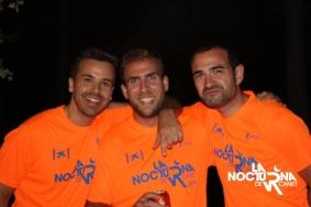 La Nocturna de Canet 2015 (179)