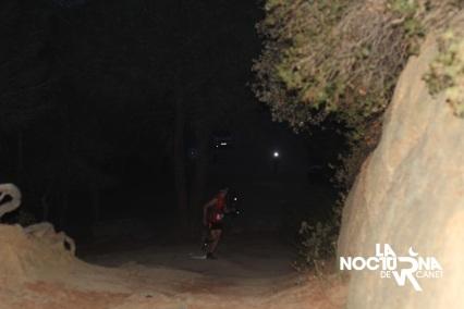 La Nocturna de Canet 2015 (31)