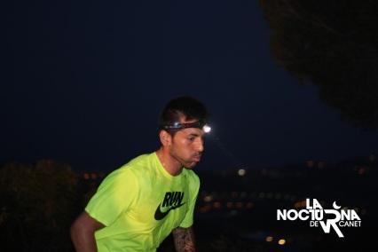 La Nocturna de Canet 2015 (38)
