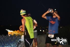 La Nocturna de Canet 2015 (44)