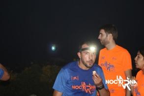 La Nocturna de Canet 2015 (45)