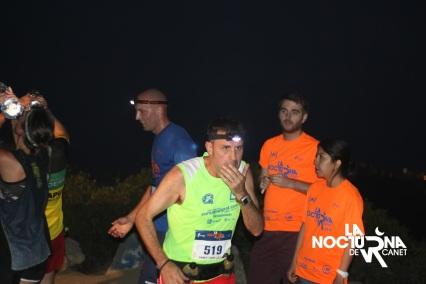 La Nocturna de Canet 2015 (48)