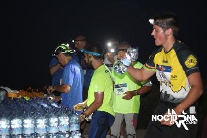 La Nocturna de Canet 2015 (49)
