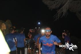 La Nocturna de Canet 2015 (60)