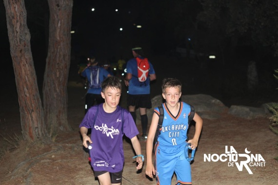 La Nocturna de Canet 2015 (70)