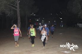 La Nocturna de Canet 2015 (73)