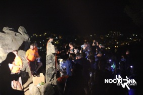La Nocturna de Canet 2015 (84)