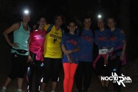 La Nocturna de Canet 2015 (95)