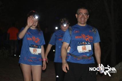 La Nocturna de Canet 2015 (96)