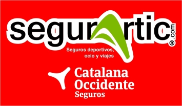 segurartic-catalana-occidente
